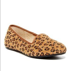 a14e38aa14e UGG Shoes | Kallen Stout Size 9 Brand New | Poshmark